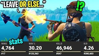 i-played-fortnite-after-midnight-and-exposed-stats-of-everyone-i-killed-they-re-insane