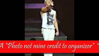 (AUDIO MP3 concert ver) Taeyang Rise Concert in Malaysia 2015 - EYES NOSE LIPS