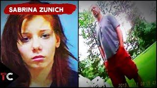 The Disturbing Case of Sabrina Zunich