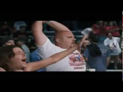 Rednecks reacting to Bruno