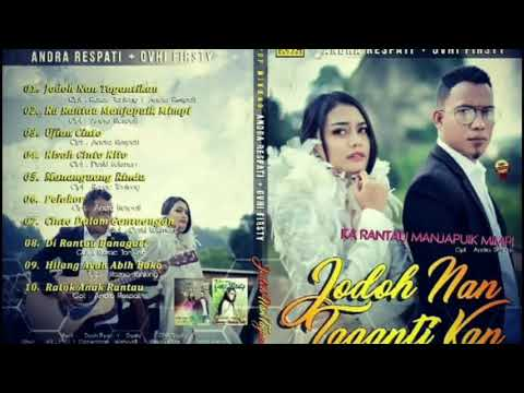 Free Download Andra Respati Feat Ovie Fristy Terbaru Boming Mp3 dan Mp4