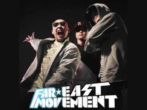 i party far east movement ft iz and dbtonik