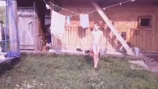 Клип малинки снимали САМИ
