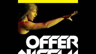 Offer Nissim I Need Someone (Full MIX)