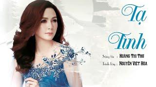 Tạ Tình - Việt Hòa Official