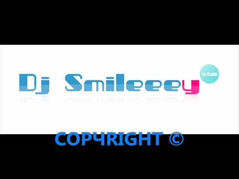 Jason Derulo - Whatcha Say (Techno Remix)