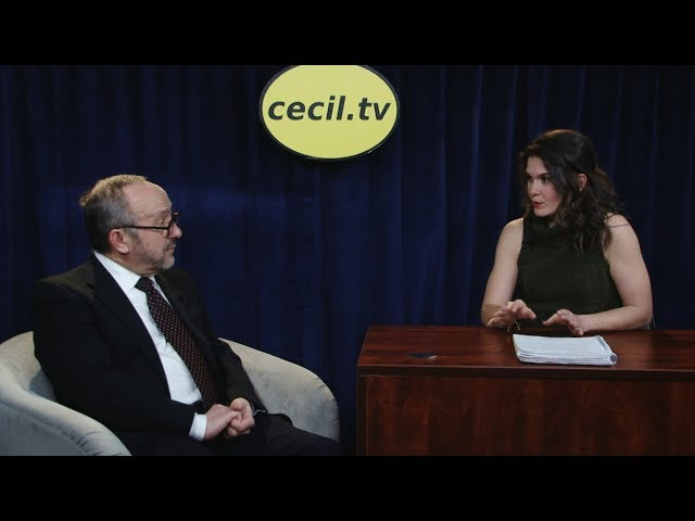 Cecil TV 30@6 | March 12, 2019