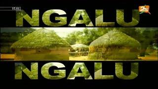 🔴#2STVLIVE NGALU AVEC HAMET LY | 23 JANVIER 2021