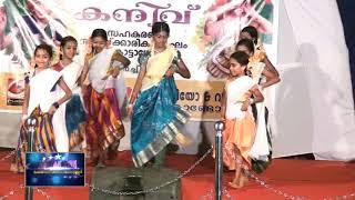 Aadiyile sethi solli/... Original video song(Tamil Film).........full song