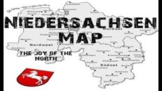 "[""N-map"", ""ETS2 1.30"", ""abfahren"", ""mappen"", ""Map Mod"", ""Niedersachsen map update""]"