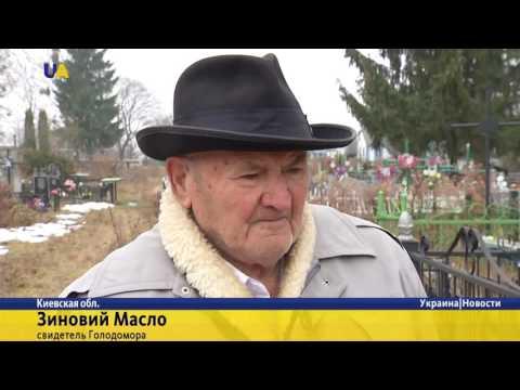 Ситуация на блокпостах: Новотроицкое - Волноваха