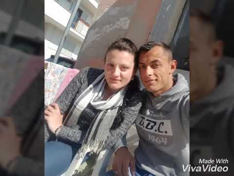 Florin Salam si Dan Pitic - Iubirea ta