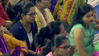 Kanhaiya Mittal का ये भजन सुनके आप श्याम बाबा की भगति में खो जायगे | New Shyam Baba Bhajan 2018 |