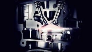 moteur golf 3 gti