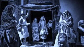 Harari Music ( Masha-ala Aruzey)