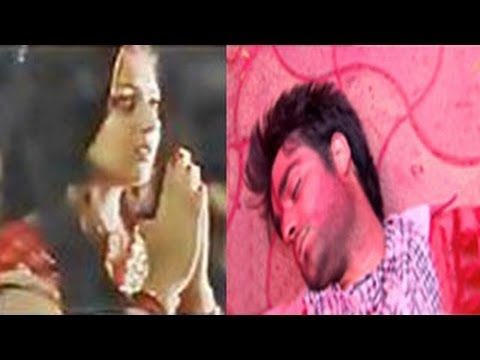 Madhubala Tamil Serial Episode 100