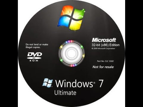 Windows 7 ultimate 64 bit installation problems solved windows.