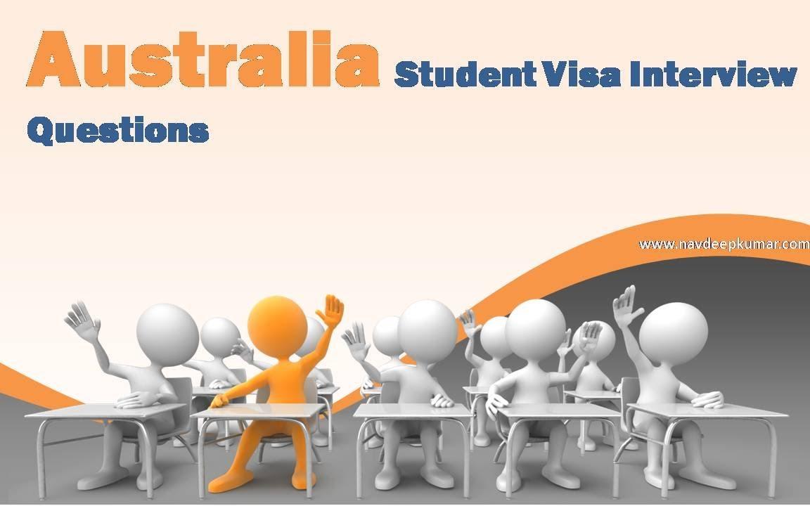 Study in Australian Universities - Study Australia Agency