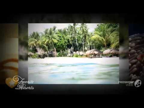 Pulchra Resort - Cebu Philippines - Philippines San Fernando