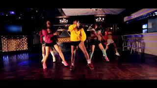 Chris Brown - Party (ft. Usher & Gucci Mane) | Dance Choreography | Pontianak Dance Community