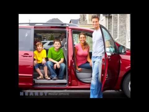 Brad Sizemore Insurance Agency - Auto Insurance - Hampstead NC 28443