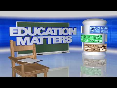 Education Matters:  MCPS Calendar And Budgets