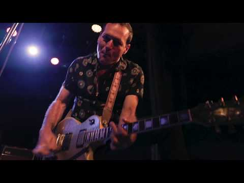 AC30S1 first look with John Reis