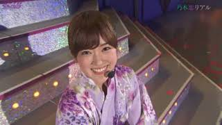 Hina Higuchi - 樋口日奈.