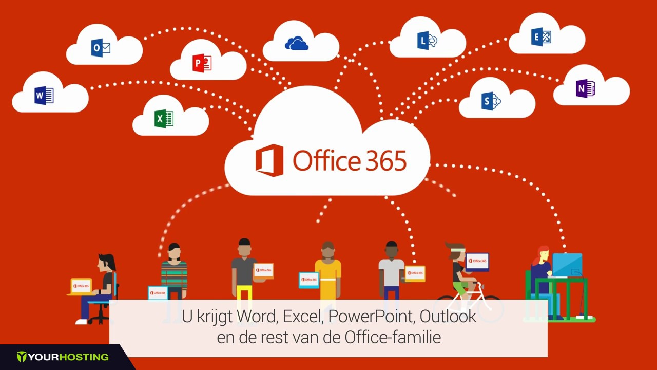 microsoft office 365 business ダウンロード