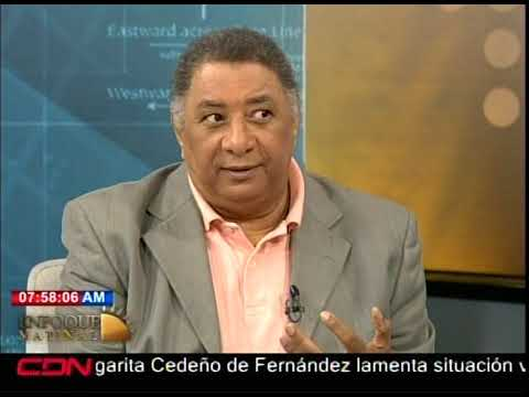 El Psiquiatra José Miguel Gómez Con El Tema: La Ludopatía