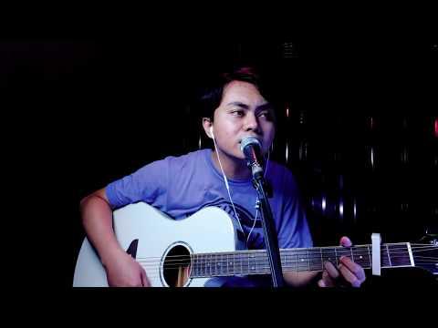 Nidji - Jangan Lupakan Akustik Live Cover