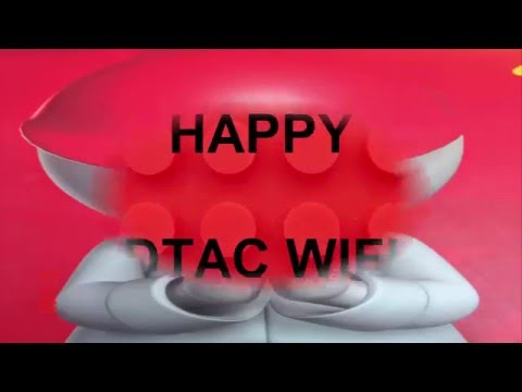 dtac wifi  By ATC Videos