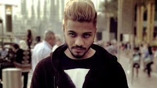 Aurat | Raftaar new song 2017 |