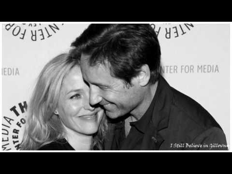 Gillovny - I Will Go Down With This Ship…