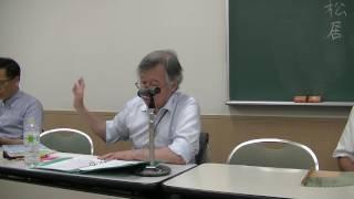 「教育勅語」の渙発から長編小説『三四郎』へはじめに・・・漱石と子規...