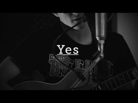Northern Central - Yes (SAE Sessions)