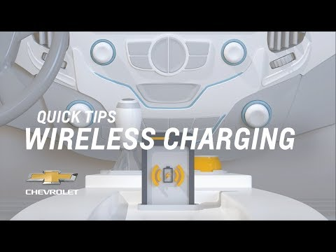 Quick Tips: How Does In-Car Wireles...