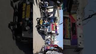 Bhole nath D.J Pandoli बेगु जागीड समाज