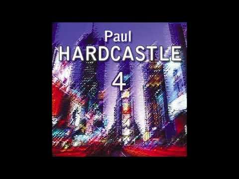 Paul Hardcastle ● 2004 ● Hardcastle 4 (FULL ALBUM)