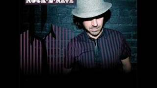 Benny Benassi California Dreaming remix.mp3