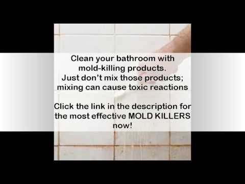 images from how jeannamancaster on clean remove pinterest bathroom and mold to walls painted ceiling best