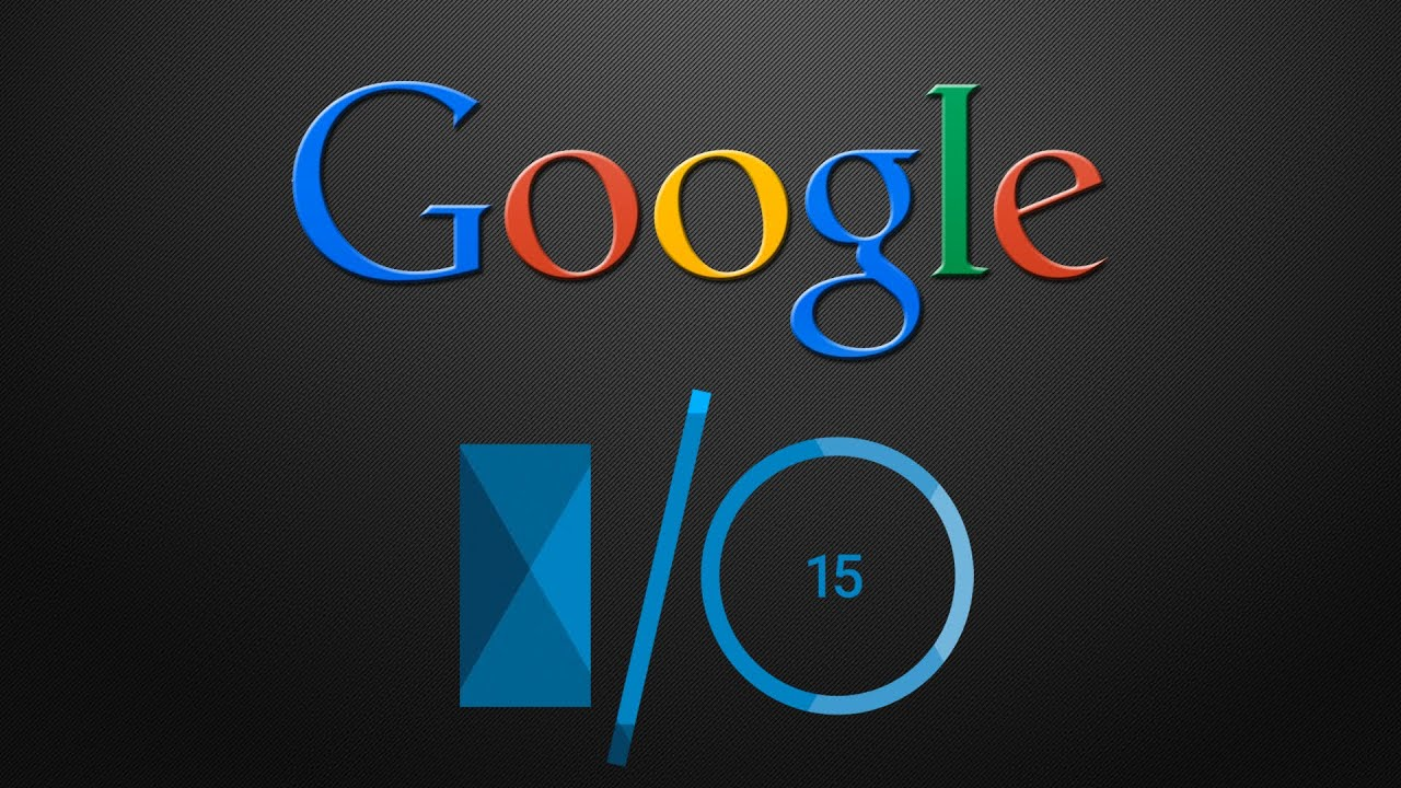 Google I/O 2015; Android M, Android Pay y toda la infor ...
