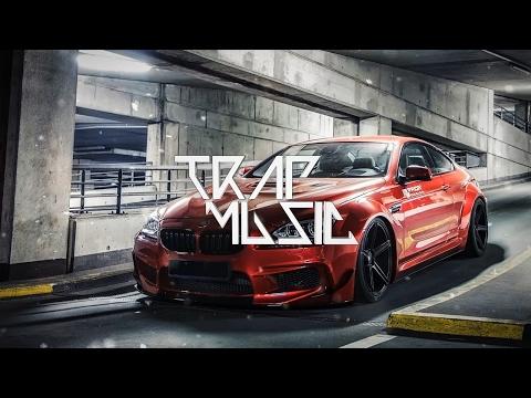 Wiz Khalifa - Ass Drop (2Scratch Remix)