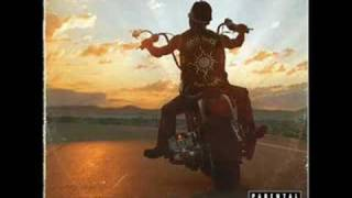 Watch Godsmack The Enemy video