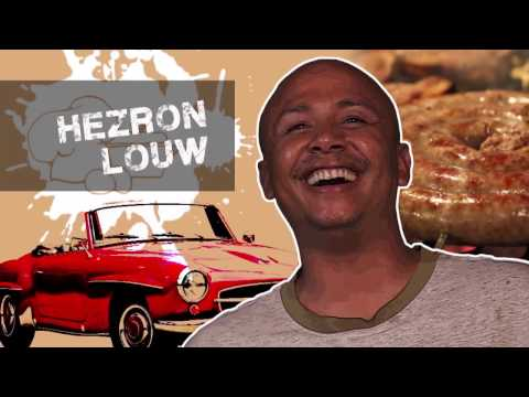 Tyres and Braaiers - Eps 5: Durban
