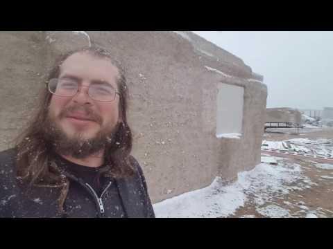 Happy Birtay to Leo Snow 519 Mesita Colorado