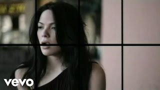 Watch Kc Concepcion Imposible video