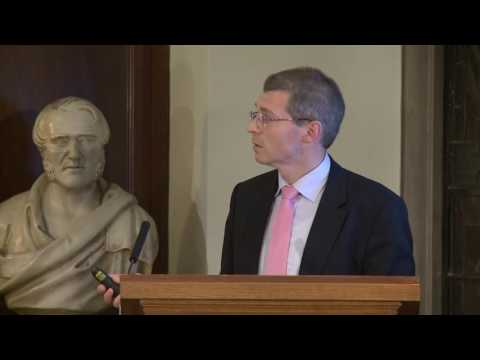 A value-at-risk framework for longevity liabilities.   26 November 2012