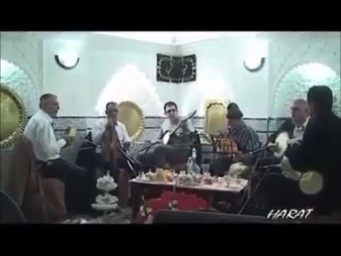 Amar Ezzahi ( Alger le 31/12/2012 )