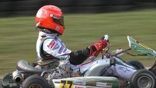 Michael Schumacher  - Get Well Soon Michael!